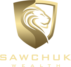 Sawchuk Wealth