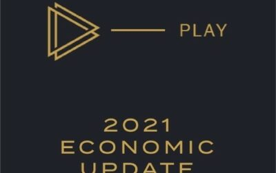 An economic update from a Detroit wealth advisor