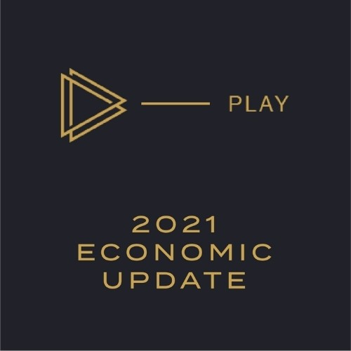 Video: May 2021 Economic Update