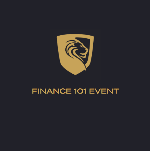Finance 101 for Broke College Students | Sawchuk Wealth Events